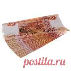 Информационный портал все о кредитах