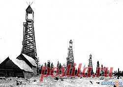 Что же побудило японцев заключить с нами договор о нейтралитете в 1941 году? http://nik191.mirtesen.ru/blog/43793467607
