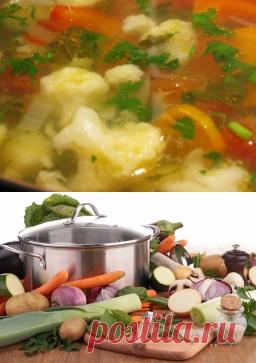 Вкусные низкокалорийные блюда для похудения: рецепты с указанием.