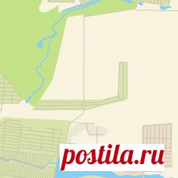 104 (Дачный) автобус в Ростове-На-Дону: маршрут и остановки — 2ГИС
