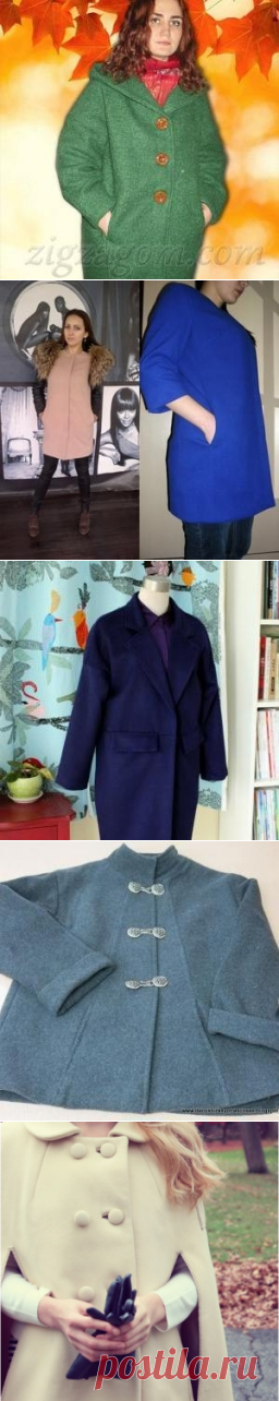 юбка особенно пальто сшить мастер класс с фото интересуют эти места