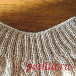 How to connect an elastic elastic band, the Border for registration of a bottom of a product, the Nepal Cap, Nice bagatelles from a tasty, berry pattern., Step-by-step knitting of volume rings hook., Flower motives. Schemes