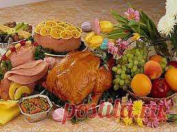 Правила снижения аппетита: http://buduvforme.mirtesen.ru/blog/43511014995