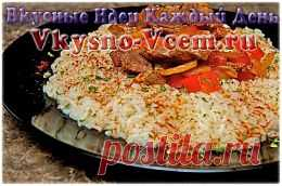 Паприкаш в мультиварке. Кулинарные требования к национальному венгерскому блюду довольно жесткие. Попробуйте немного от них отступить. Приготовьте паприкаш из свинины в мультиварке. Мясо будет сочным и нежным, потому что будет тушиться с болгарским перцем и пряной зеленью.