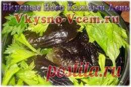 Баклажаны целые консервированные. На Востоке принято считать, что баклажан — овощ долголетия. Консервированные овощи отлично подходят как гарнир или самостоятельная закуска. При мариновании они не теряют своих полезных свойств и все так же благотворно влияют на деятельность сердца, а есть и такие вещества, которые хорошо расщепляют жиры.