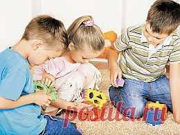 Детские обиды, или Как научить ребенка прощать - Здоровье - Аргументы и Факты