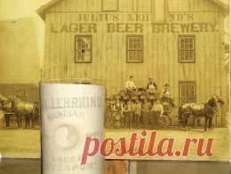 Варим пиво дома: 5 способов варки пива, 5 самых популярных вопросов, 5 интересных фактов - Продукты и напитки - Кухня - Аргументы и Факты