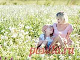 Allergy - the voznikoveniye reasons, treatment, symptoms, diagnostics