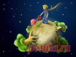 Желтеют листья у домашних растений http://boltai.com/g/6cotok/topics/43493100505