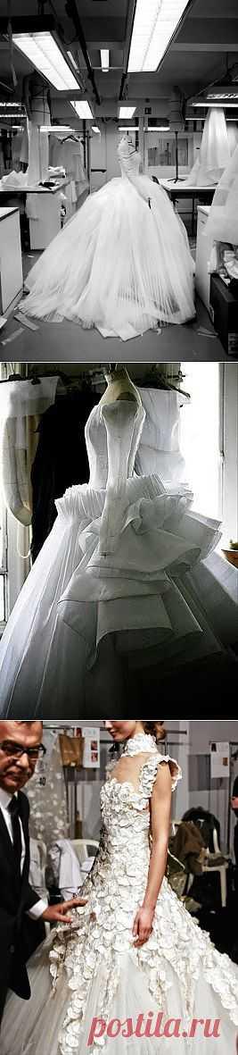 Святая святых (трафик) / Статьи / Модный сайт о стильной переделке одежды и интерьера