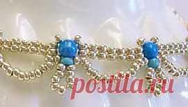 Ruby's Jewelry Design & Beadwork