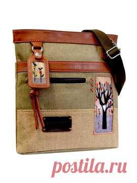 c097c4712d85 Чики Рики: Sherpani. Сумки и чемоданы американского эко-бренда ...