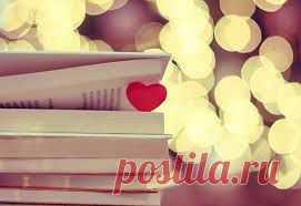 El 14 de febrero — el día llenado no sólo valentinkami. Esto también el día de la donación de los libros. ¿Sabíais? Nosotros — sí. Por eso han preparado para usted el regalo — «el Libro de los libros» sobre las relaciones y el amor. \ud83d\udcda❤ en este libro han entrado 7 jefes de 7 libros sobre las relaciones y las emociones y los cheques-hojas — «Love is...» Para dos y «Mí = la felicidad» para. Ha resultado 150 + de las páginas de la utilidad pura — todo como basar las relaciones felices y armoniosas con las personas que rodean y él mismo. Conocéis, cómo pasar los momentos críticos, referirse a …
