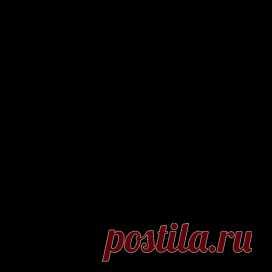 Эффективное восстановление волос желатином. Подборка рецептов.