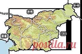 Рыбная ловля - Slovenia - Official Travel Guide -
