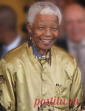 5 фактов о Нельсоне Манделе http://aif.mirtesen.ru/blog/43958548821