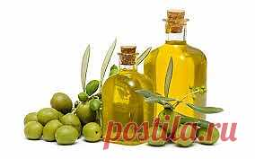 Восковая мазь с оливковым маслом и сахаром с добавлением лекарственных растений.