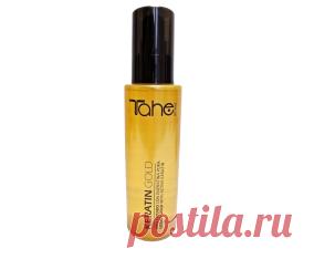 мне кажется лучше арганового масла Tahe Gold для волос ничего нет. Оно и оздоравливает волосы, питает их, увлажняет, придает шелковистость и блеск.