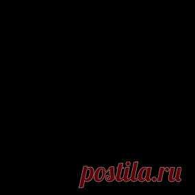 Ритуал программирования воды для получения желаемого.