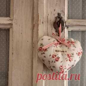 Как сделать ароматизированное саше и наполнить свой дом притяными ароматом | Maiden.com.ua