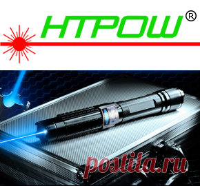 http://www.htpow.com/high-powered-30000mw-blue-laserpointer-445nm-worlds-brightest-p-1027.html Laser Pointer 30000mw Blue Laser 445nm world's brightest The World's Most Powerful High Power Powered where the transverse profile of the optical intensity of the beam.Most laser beams are linearly polarized, i.e., the electric field oscillates in a certain direction perpendicular.If a laser beam is focused to a spot (beam waist) with beam.