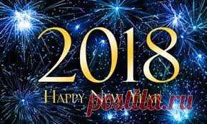 Дорогие Друзья !!! Близится Новый Год !!! Народная мудрость гласит - Как встретишь Новый год, так его и проведёшь.  Давайте проведём его вместе.  От нас - Музыка, Танцы, Весёлое настроение, и конечно же Живое Исполнение Ваших Любимых Песен.  От Вас - Только ЗВОНОК.  Звоните, Пишите, Спрашивайте, Заказывайте.  8-983-208-11-13, 8-950-420-04-50.  Мы будем рады исполнить все Ваши желания ! ! !