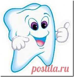 Лечение зубов гомеопатией..