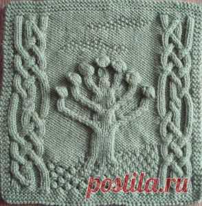 аранские узоры вязание, аранское вязание, аранское вязание спицами, араны спицами, араны фото | Knitta.ru — уроки и советы по вязанию