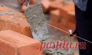 Строительство и кладка каминов из кирпича своими руками: фото, чертежи. Советы и рекомендации как сделать и построить печь-камин