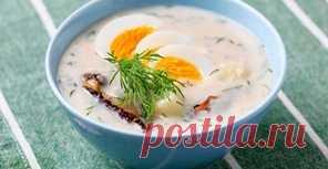 Французские супы это особая тема, сказать что это просто  божественное сочетание вкуса и аромата, значит ни чего  не сказать. Все хитрости и уловки которые помогают  приготовить французский суп таким же вкусным,  как у шеф повара