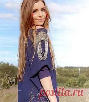 Цепочки в декоре (подборка) / Цепочки / Модный сайт о стильной переделке одежды и интерьера