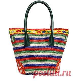 basket:)