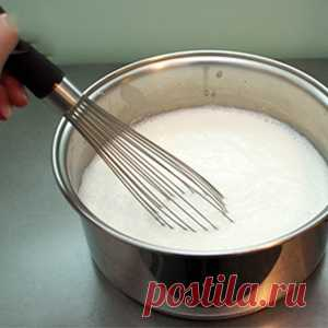 How to prepare yogurt in house conditions. The recipe which always helps out me!