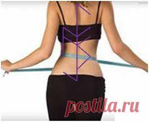 Ставы для похудения - Форум -