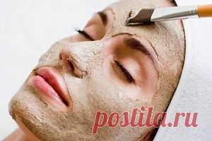 Лифтинг-маска для лица: как сделать подтяжку лица в домашних условиях