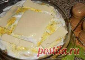 Картофель по-заборски | Don Аппетит