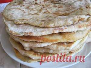 Сытное , полезное и вкусное блюдо грузинской кухни.