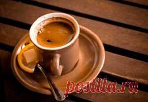 Кофе «Каршенбойм»   Кофе