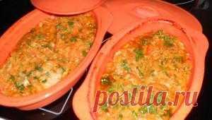 Мясные орешки в соусе | Don Аппетит. Простое в приготовлении блюдо. Вкус отменный! Пробуйте!