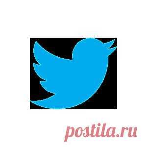 ����� � �������� ������������ ������� ������ �� ����������� ����� � ����� ������������ (����) � ������� ���������� �� dvnovosti.ru
