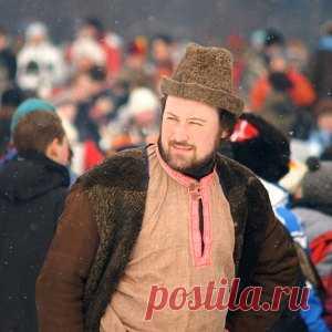 Чем заняться в Москве ближайшие выходные: Масленица, День Святого Патрика и другой досуг.