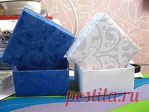 Упаковочная бумага DIY / Материалы, техники и инструменты / Модный сайт о стильной переделке одежды и интерьера