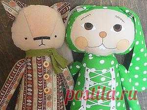 Шьем многофункциональную игрушку для ребенка: развивашка-обнимашка-сплюшка своими руками - Ярмарка Мастеров - ручная работа, handmade