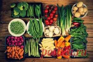 10 продуктов, расширяющих сосуды: какое питание и напитки полезны для головного мозга, кровеносных артерий, а также помогают организму человека? Мы поговорим про продукты, которые расширяют сосуды в организме человека и в головном мозге. Какое сосудорасширяющие питание наиболее полезно, а какая еда сужает кровеносные артерии. Обсудим чеснок, имбирь, лимон с медом и многое другое.