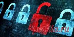 Кто и как фильтрует интернет в мире?:  http://superinteres.mirtesen.ru/blog/43039583092