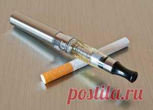 Вред электронной сигареты для здоровья доказан учеными Вред электронной сигареты для здоровья и польза, процесс курения, действие на окружающих и подростков - исследования ученых, видео консультация врачей