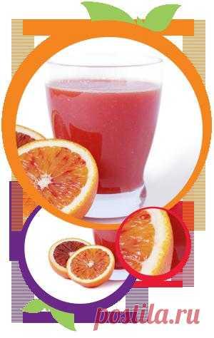 Вред полезных продуктов. Диетологи предупреждают, что некоторые «самые лучшие продукты для здоровья» могут быть иногда далеко не так хороши.
