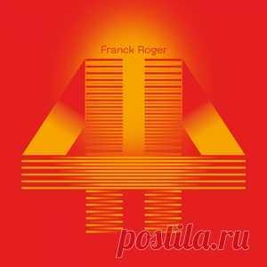Franck Roger - 44 [Real Tone Records] free download mp3 music 320kbps