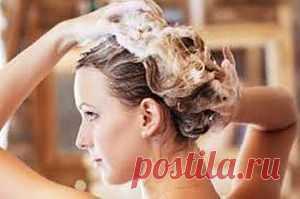 Маски для волос | Домохозяйки