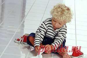 САМ СЕБЕ ПСИХОЛОГ : Медлительный ребенок. Надо ли с ним бороться - Это маленький перфекционист и не надо ему мешать все доводить до конца. Только в этом состоянии он чувствует внутренний комфорт и сбалансированность